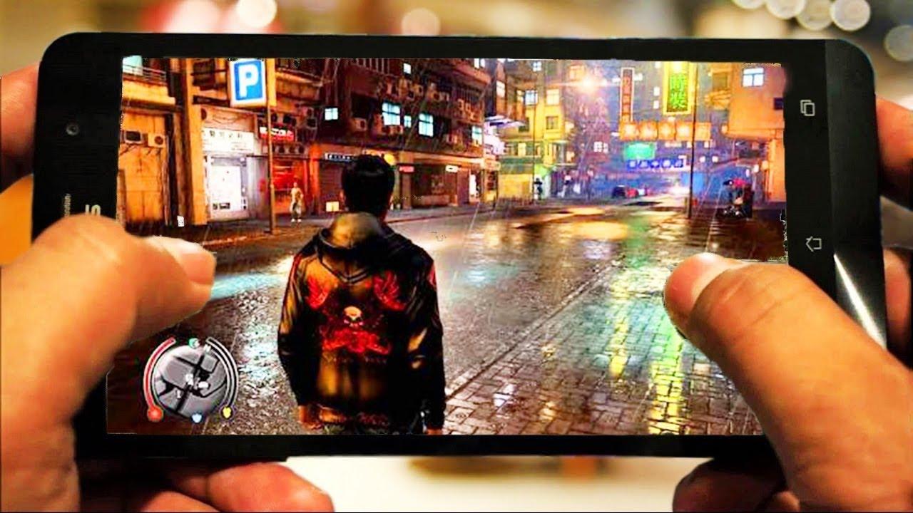 Топ Игры Для Андроид Скачать Бесплатно - …