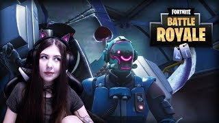 FORTNITE: TOGETHER with the GIRLS WE FLY TO VICTORY!! Giveaway