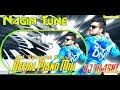 Nagin Tune Offial Piano Mix Dj Shashi Jharkhand No 1  Tribunnews(.mp3 .mp4) Mp3 - Mp4 Download