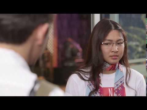 Till I Met You: Pagtatagpuin ng Pagkakataon!