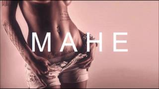 Usher - Climax ( MAHE Remake )