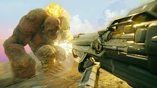 Top 50 New Ps4 Games Of 2019
