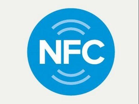 [GUIDA] Come Programmare Un Chip NFC