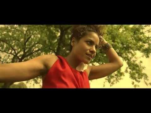 GReeeN - Siya Jiva feat. Nicole Hadfield (Album 28.08.2015)