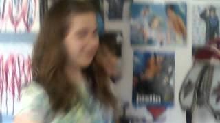 youtube 016 Thumbnail