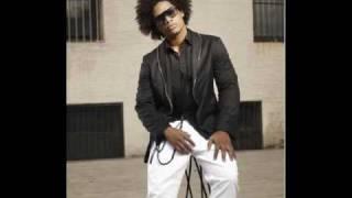 Jaicko - Callin (All Night Long) (Feat. Danny Reid)