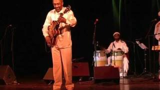 Havana chic extrait de concert