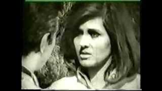 �������� ����� SULTONI QALBAM. ������� ������. ����� 1.(1964)