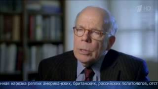 «Однако» с Михаилом Леонтьевым 18.01.2017