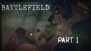 Animash MEP | Battlefield (CLOSED)