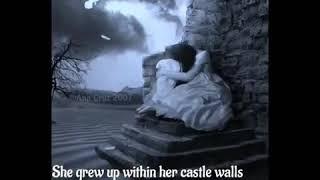 LILY - Alan Walker (lyrics Translation_Lirik Dan Terjemahan)