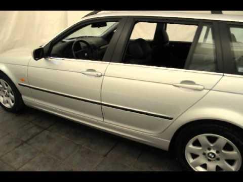 325xi bmw 2001 wagon