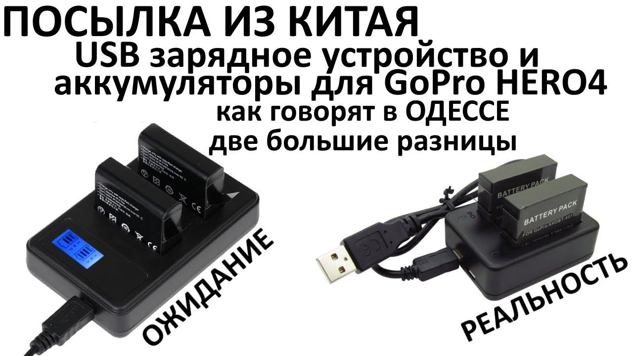 Иж 49 зажигание от Минска - YouTube