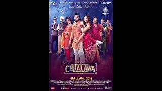 Chhalawa Trailer - Official