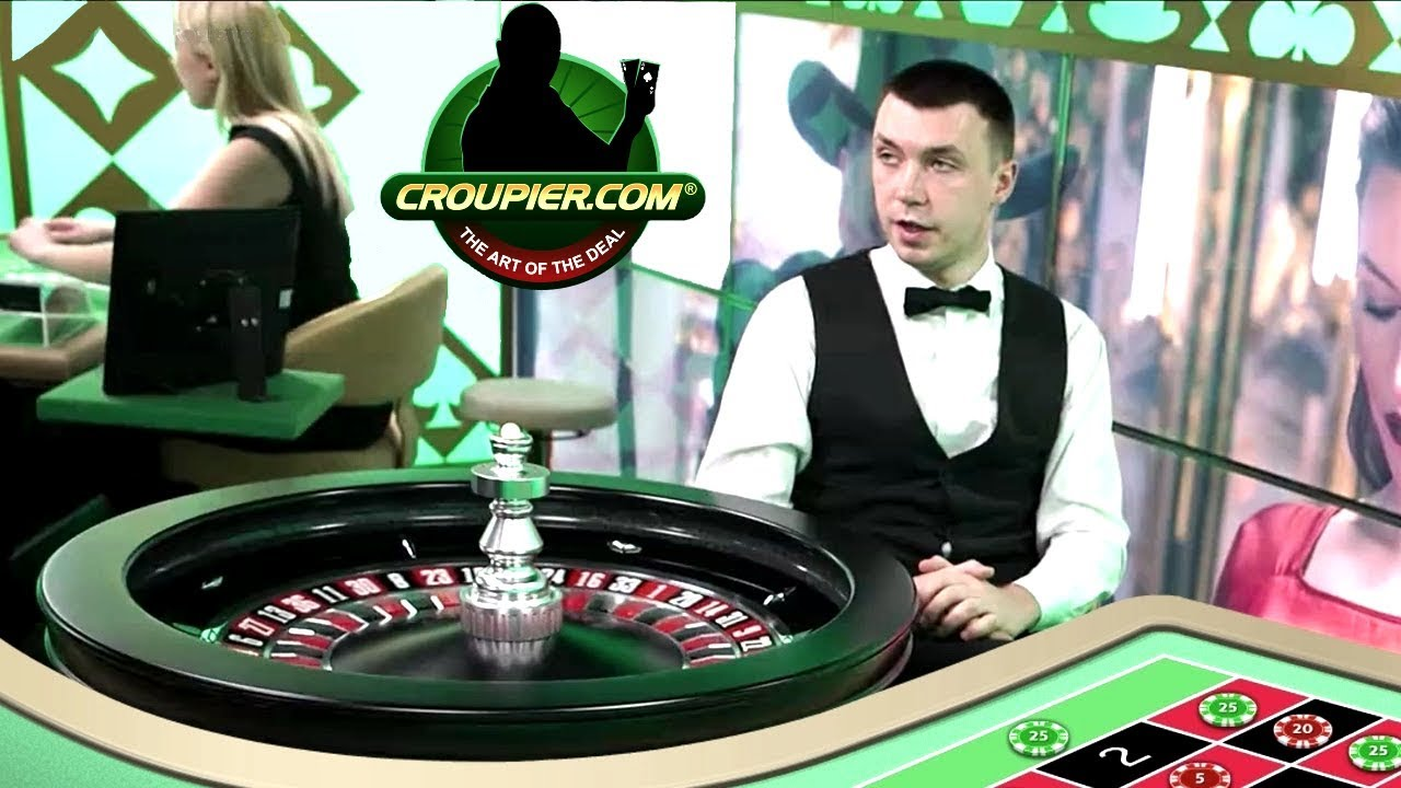 How to build a bankroll online roulette video pmu poker