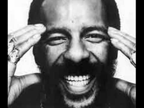 Richie Havens   Going Back To My Roots (LP version)