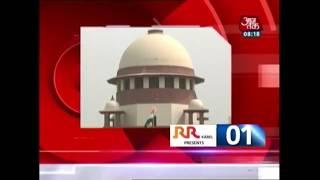 Fate Of Yeddyurappa's Govt In Karnataka To Be Decided Today | 10 Minute 50 Khabrein