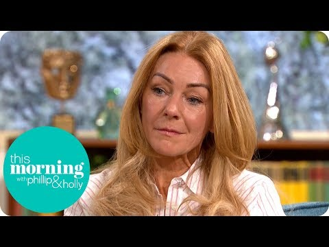 Medical Cannabis: Mum Pleads for Her Son's Life-Saving Cannabis Treatment | This Morning