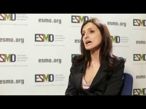 BRAF mutant colorectal cancer: current scenario and future perspectives