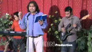Rub Khudawand Badshah Psalm 24.DAT