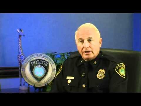 Newport News Police Department - Media