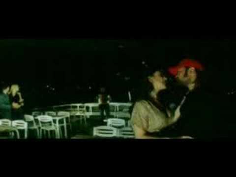 Kya Jeena Aap ka suroor  The real love story