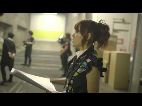 特報#2/DOCUMENTARY OF AKB48 NO FLOWER WITHOUT RAIN/AKB48[公式]