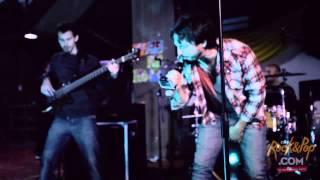 Salta la banca Rock N´ Roll High School 2013 - Colegio comunicaciones - 09/08/13