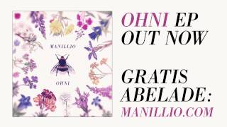 Manillio - Ohni ft. Leduc (Prod. by Sir Jai)