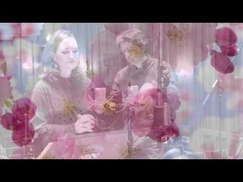Simone Kermes / A. Scarlatti: Canta dolce il rosignolo