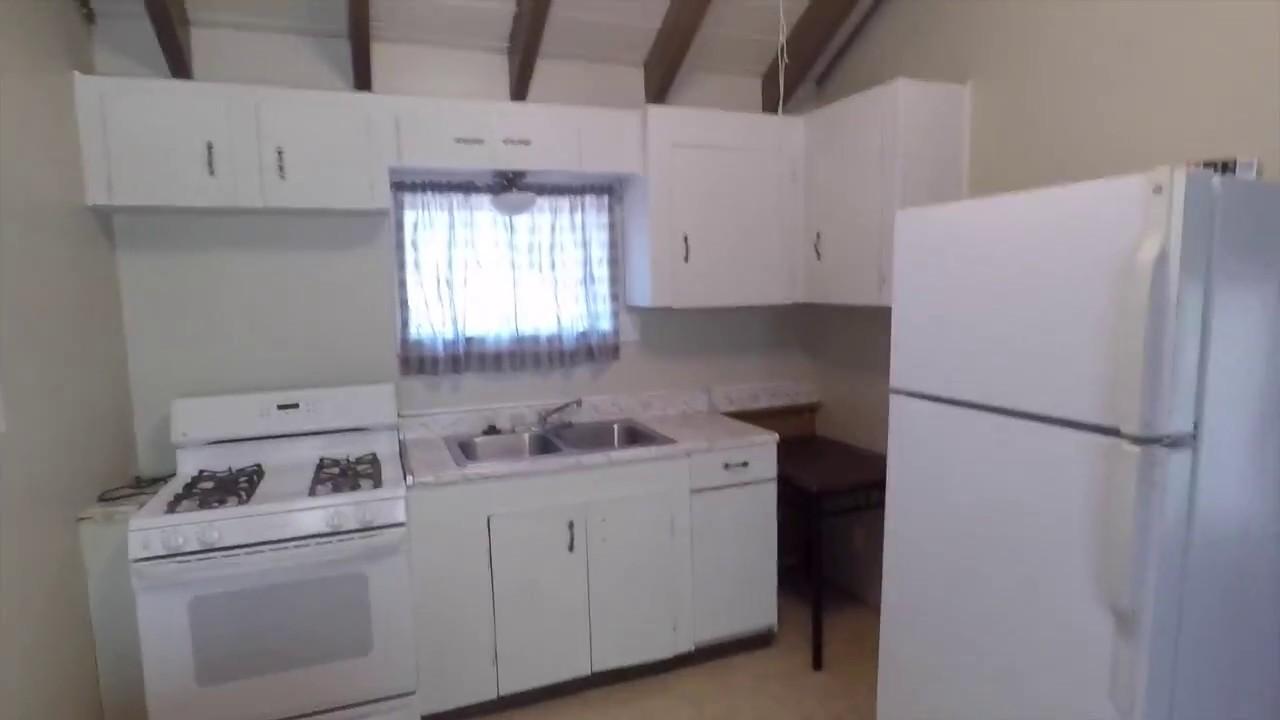 n bruce unit b 1 bedroom in duplex for rent north las vegas