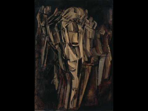 Bethena - Scott Joplin Original