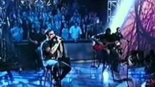 Godsmack - Shine Down