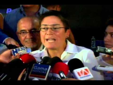 Hospital Matilde Hidalgo de Prócel recibe acreditación internacional