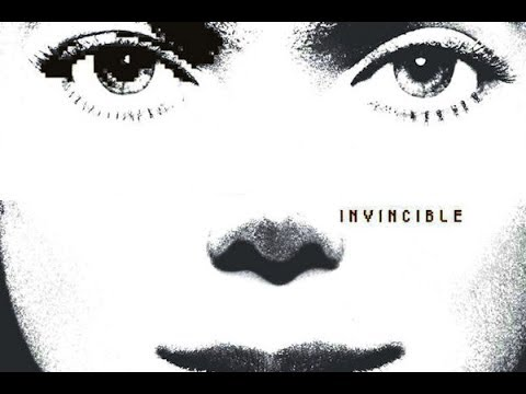 INVINCIBLE  1 HOUR