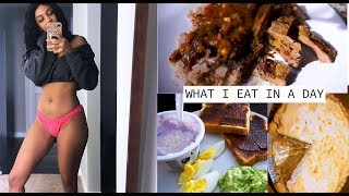 What i eat in a day. i lost 30 pounds   maintain weight    j mayo