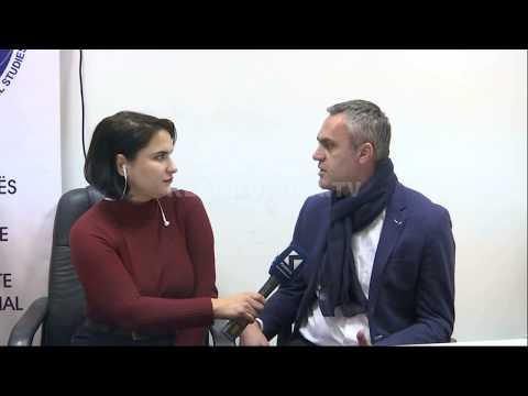 Instituti kosovar: Serbia synon të bëjë trazira në Kosovë - 16.01.2018 - Klan Kosova