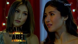 Cain at Abel: Abigail threatens Margaret | Episode 16