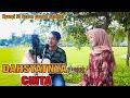 SONI EGI - DAHSYATNYA CINTA | DITEMANI CEWEK BENING 😁 | Ngabuburit Ramadhan