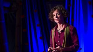 The other side of corruption in Indonesia | Elizabeth Pisani | TEDxUbud