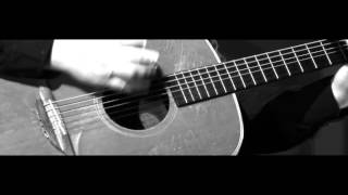 Paul Brady performs 'Nobody Knows' live in London. Filmed and edite...