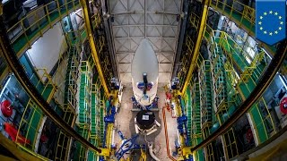 ESA's new Space Shuttle: IXV may expedite future missions to Mars