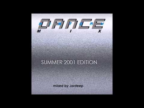 [074] Dance History Mix Summer 2001 Edition Part 2