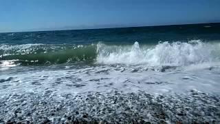 видео охотское море температура воды