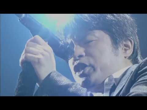 ASKA - 月が近づけば少しはましだろう (Live at ASKA SYMPHONIC CONCERT TOUR 2008 'SCENE')