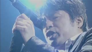 "2009.02.25 Release ASKA『ASKA SYMPHONIC CONCERT TOUR 2008 ""SCENE""』..."