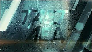 «Тает лед с Алексеем Ягудиным». Илья Авербух