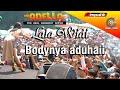 Lala Widi - CIDRO  ( OM ADELLA Live. Laskar Ronggolawe 2020 ).