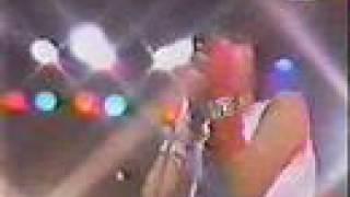1984年のライブより。 9月19日発売のレベッカのアルバム 7作24bitリマス...