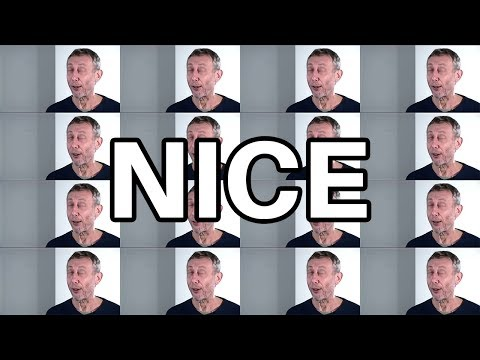 Michael Rosen | Know Your Meme